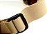 Óculos Tático de Proteção - Imagem 8