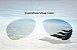 Óculos Militar Operacional  - Imagem 7