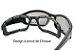 Óculos Militar Operacional  - Imagem 5