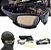 Óculos Militar Operacional  - Imagem 1