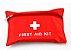 Kit de Primeiros Socorros a Prova D'agua - Imagem 5