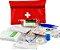 Kit de Primeiros Socorros a Prova D'agua - Imagem 2