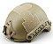 Capacete Militar Tatico - Imagem 7