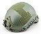 Capacete Militar Tatico - Imagem 4