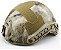 Capacete Militar Tatico - Imagem 5