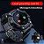 Smartwatch Sky 4G com Câmera - Imagem 3