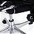 Cadeira Presidente Raynor Eurotech Ergochair Elite V2 Versão 2022 - Imagem 7