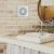 Exaustor ITC 100 para Banheiros e Ambientes - Imagem 4