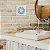 Exaustor ITC Banheiro 150 mm - Imagem 4