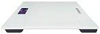 Balança Digital Safanelli 180 Kg Branca - Imagem 4