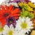Buquê de Flores Campestre Grande - Imagem 2