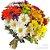 Buquê de Flores Campestre Grande - Imagem 1