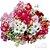 Buquê de Flores Campestre Grande - Imagem 4