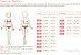 Kit com dois Sutiãs Amamentação com bojo flexível Morisco - Imagem 4