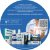 1 Dúzia Creme Dental Bianco Pro Clinical (100g) - Imagem 6
