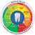 1 Dúzia Creme Dental Bianco Pro Clinical (100g) - Imagem 5