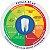24 un de Creme Dental Bianco Carbon Mini (25g)  - Imagem 5