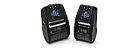 Impressora Portátil Zebra ZQ600 - Imagem 1
