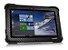 Tablet Industrial Zebra XSLATE B10 - Imagem 1