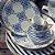 Aparelho de Jantar e  Chá Coup Lusitana- Oxford - Imagem 2