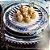 Aparelho de Jantar e  Chá Coup Lusitana- Oxford - Imagem 4
