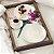 Aparelho de Jantar e  Chá Coup Blanc- Oxford - Imagem 2