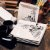 Aparelho de Jantar e  Chá Quartier Tattoo- Oxford - Imagem 2