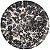 Aparelho de Jantar e  Chá Unni Rock- Oxford - Imagem 3