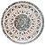Aparelho de Jantar e  Chá Unni Elo - Oxford - Imagem 4
