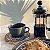 Aparelho de Jantar e  Chá Unni Elo - Oxford - Imagem 2