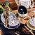Aparelho de Jantar e  Chá Floreal Nautico - Oxford - Imagem 2