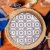 Aparelho de Jantar e  Chá Floreal Nautico - Oxford - Imagem 7