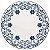 Aparelho de Jantar e  Chá Floreal Energy - Oxford - Imagem 10