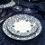 Aparelho de Jantar e  Chá Floreal Energy - Oxford - Imagem 5