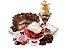Doces sem lactose, aprenda como fazer, clique na imagem para saber mais. - Imagem 4