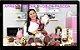 Ovos de pascoa: Aprenda a trabalhar com chocolates e conquiste a renda extra que você sempre sonhou nesta Páscoa. clique na imagem para mais informações - Imagem 1