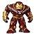 Pop Marvel Hulkbuster Infinity War - Imagem 2