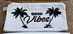 Necessaire Good Vibes - Imagem 2