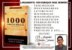 Livro 1000 Esboços para Sermões Bíblicos - Imagem 2