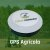 Gps Agrícola - Gps AGP Daga Agrinavi - Imagem 3