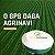 Gps Agrícola - Gps AGP Daga Agrinavi - Imagem 2
