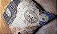 Capa de almofada Linho - Big Ben - Imagem 2