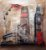 Capa de almofada Linho - Londres - Imagem 1