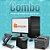 Combo para Automação Comercial - Gdoor - Imagem 1