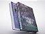 Livro digital: O Amor é a Chave - Imagem 4