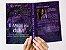 Livro digital: O Amor é a Chave - Imagem 1