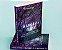 Livro digital: O Amor é a Chave - Imagem 3
