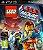 Lego Movie VideoGame - PS3 Mídia Física Novo Lacrado - Imagem 1