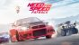 Need For Speed Payback - Ps4 Mídia Física Novo Lacrado - Imagem 3