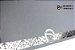 Papel Moeda BEGE Certificado A4 (Modelo 03 ) - Imagem 2